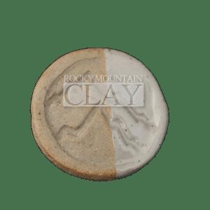 4010 Clay Photo