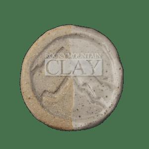 48S Pottery Clay Photo
