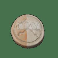 Ash Pottery Clay Photo