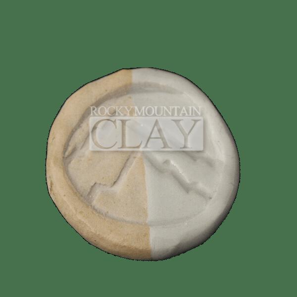 BMX Pottery Clay Photo