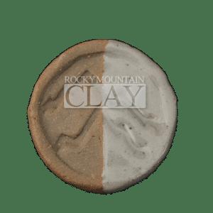 CN1 Pottery Clay Photo