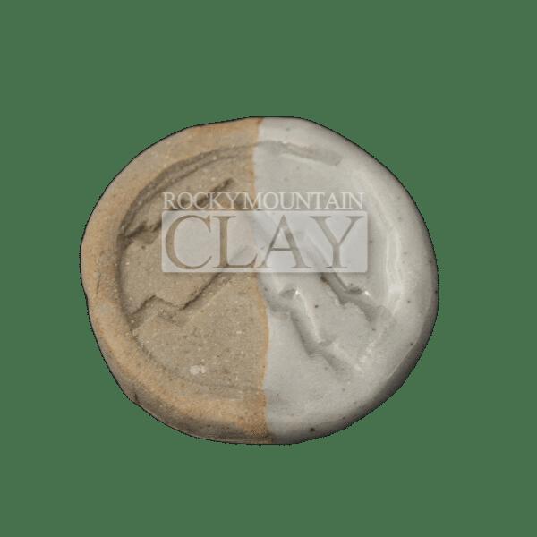 Cedar Pottery Clay