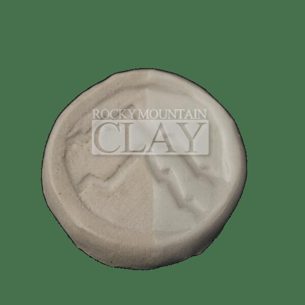 Dover Pottery Clay Photo