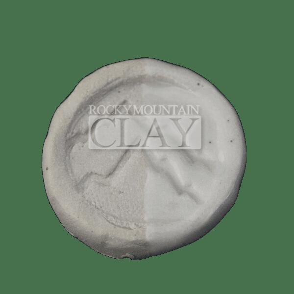 Dover Sand Pottery Clay Photo