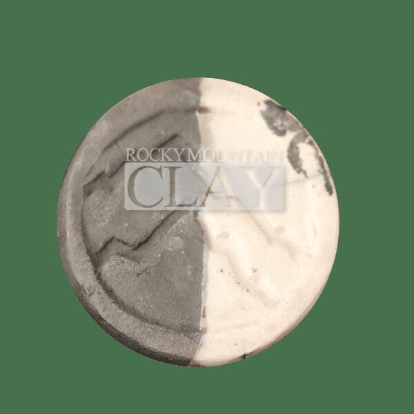 Raku Pottery Clay Photo