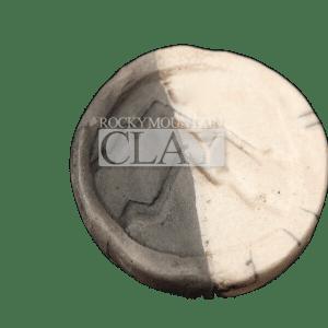 Raku Grog Pottery Clay Photo