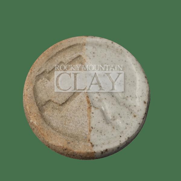 Zam Super Bod Pottery Clay Photo