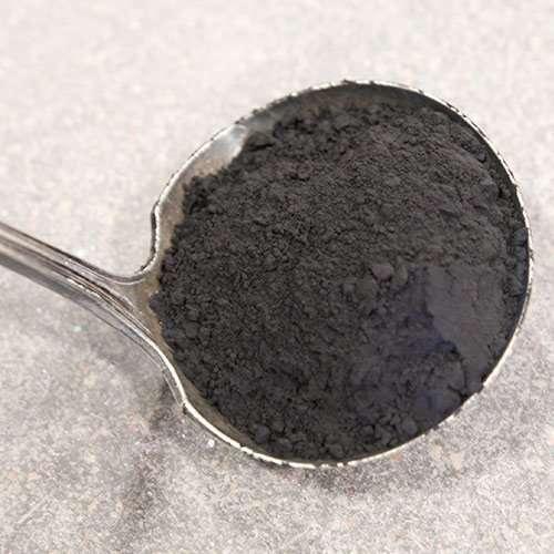 Nickel Oxide, 75% Black