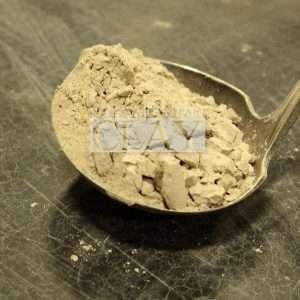 Kentucky Stone Product Photo