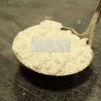 Barium Carbonate German Product Photo