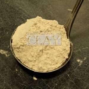 Bentonite Macaloid Product Photo