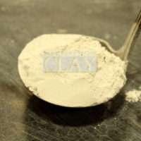 Custer Potash Product Photo