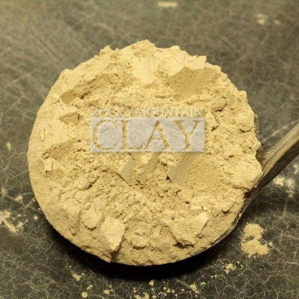 Fire Clay Mortar : Fireclay newman mortar clay rocky mountain