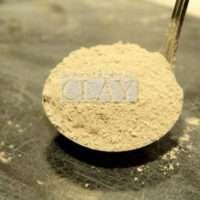 EPK Kaolin Product Image