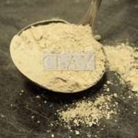 McNamee Kaolin Product Image