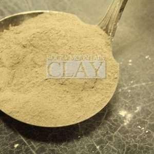 Kyanite 48 mesh Product image