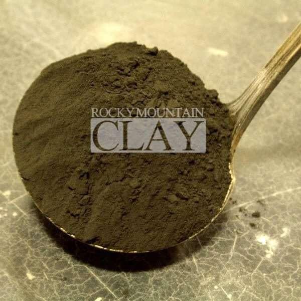 Manganese Dioxide 325 mesh product image