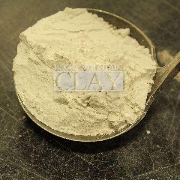 Molochite 120 Mesh Product Image