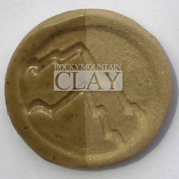 Mountain Stone Reduction clay product photo