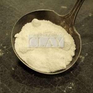 Soda Ash Product Image