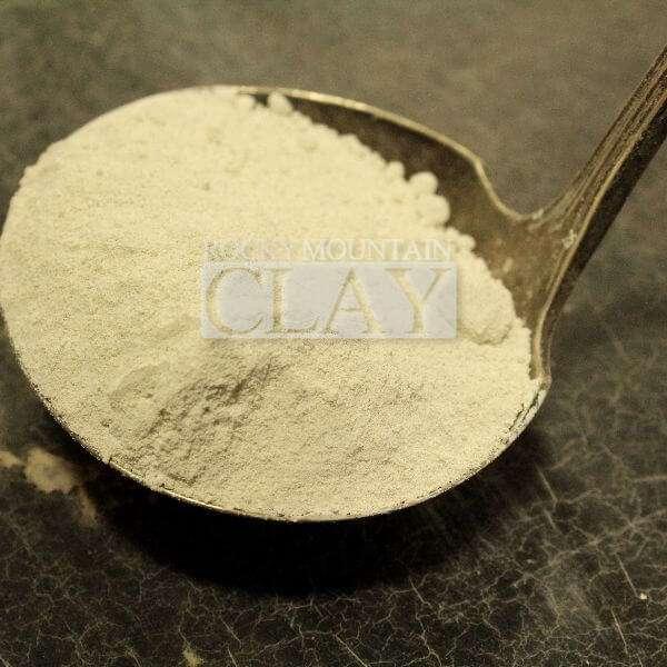 Tin Oxide Product Image