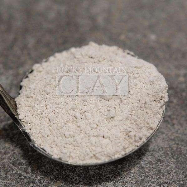 V Gum T Product Image