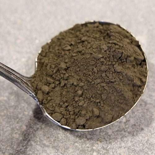 Iron Chromate