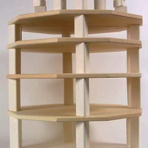 1027 Furniture Kit