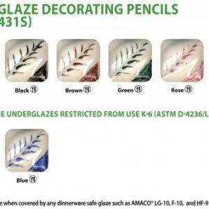 Underglaze_Pencils_Colors