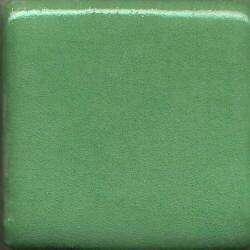 Sage Green Pint