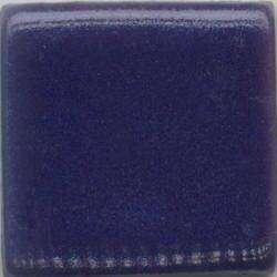 Mazerine Blue Pint