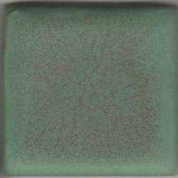 Green Matt Pint