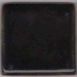 Black MBG002