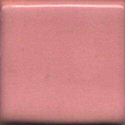 Pink Pint
