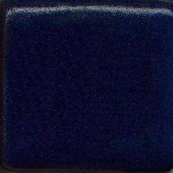 Royal Blue Pint