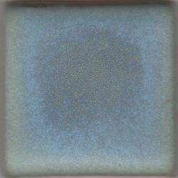 Ice Blue Pint