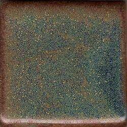 Andromeda MBG176