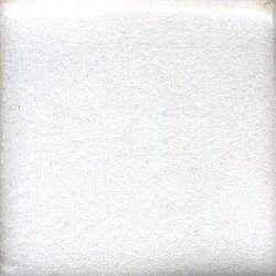 White MBG023