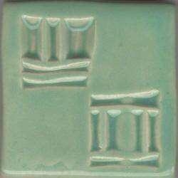 Aqua Pint