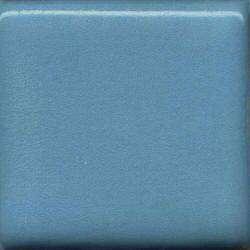 Light Blue Pint