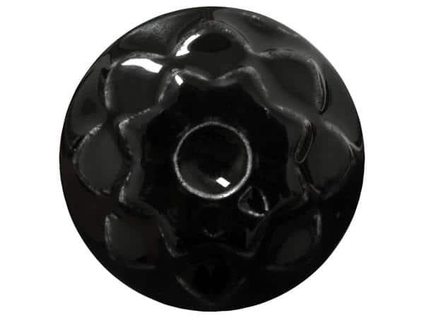 C-01  Pt  Obsidian
