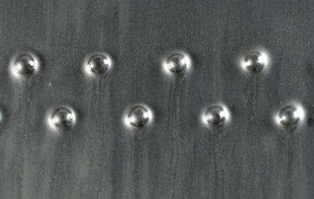 PC-01  Pt  Saturation Metallic
