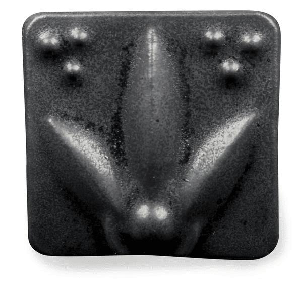 SM-01  Pt  Black