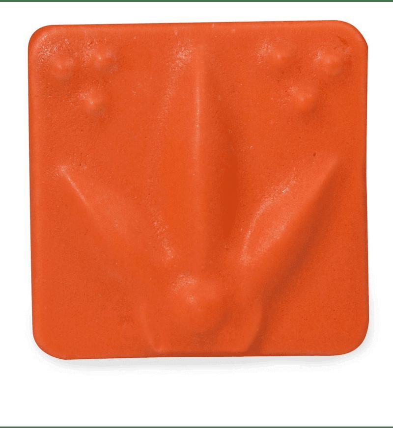 SM-68  Pt  Orange
