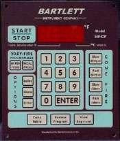 V6 Controller