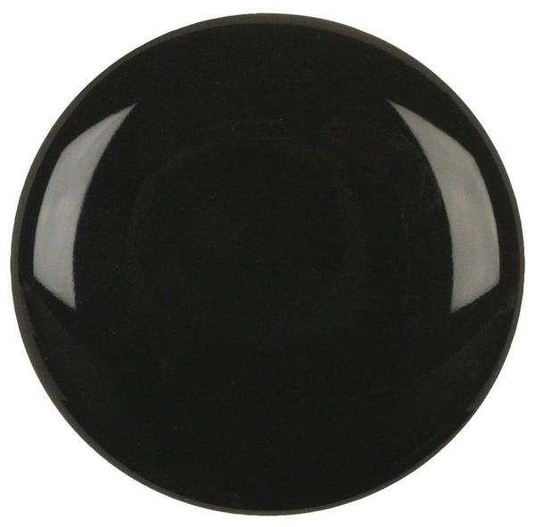 tc1-black-button-2048px