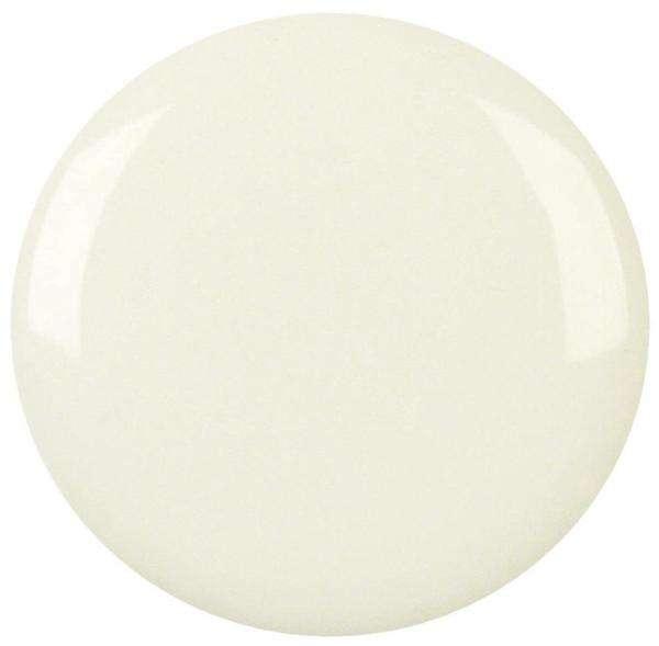 tc11-white-button-2048px