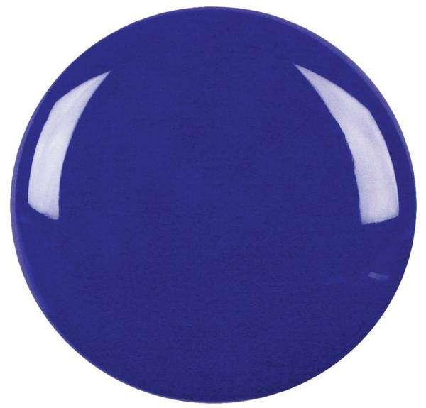 tc21-blue-button-2048px