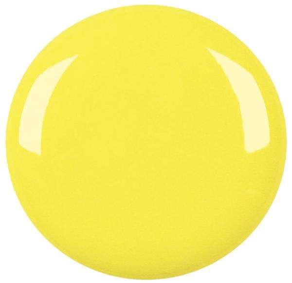 tc60-yellow-button-2048px
