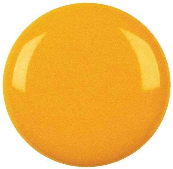 tc64-orange-button-2048px